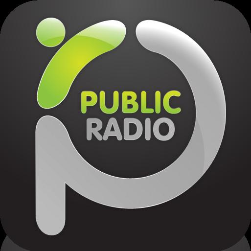 http://media.prx.org/featureTemp/pub-radio-player_513.png